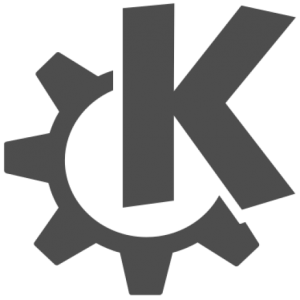 KDE neon Developers Blog